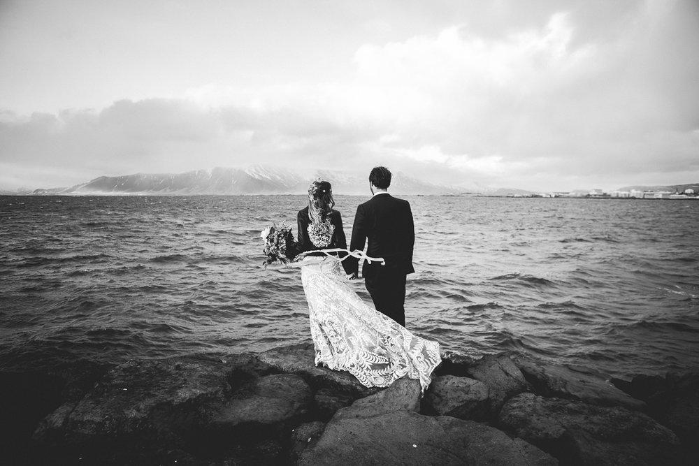 courtney-chris-reykjavik-iceland-elopment-kelley-raye-atlanta-destination-wedding-photographer-240.jpg
