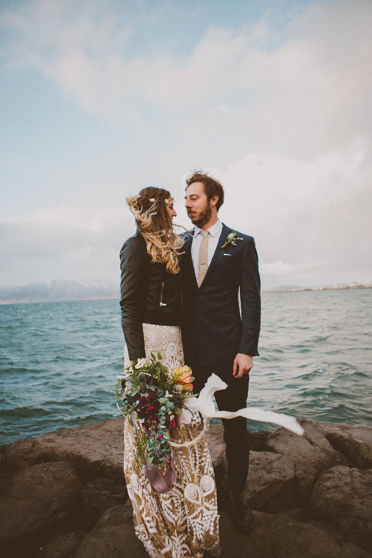 courtney-chris-reykjavik-iceland-elopment-kelley-raye-atlanta-destination-wedding-photographer-243.jpg