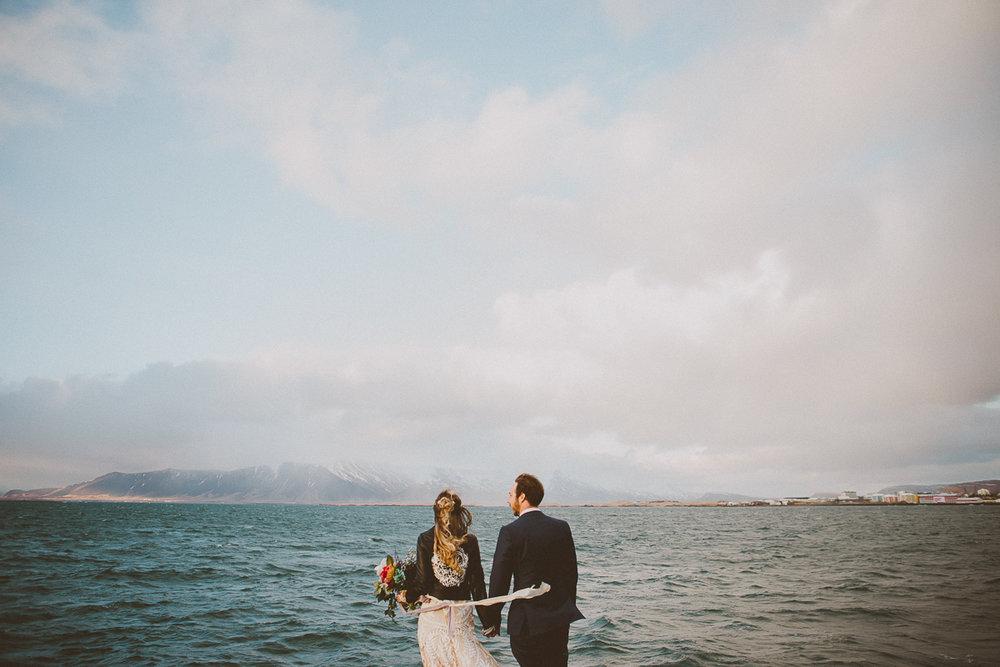 courtney-chris-reykjavik-iceland-elopment-kelley-raye-atlanta-destination-wedding-photographer-241.jpg