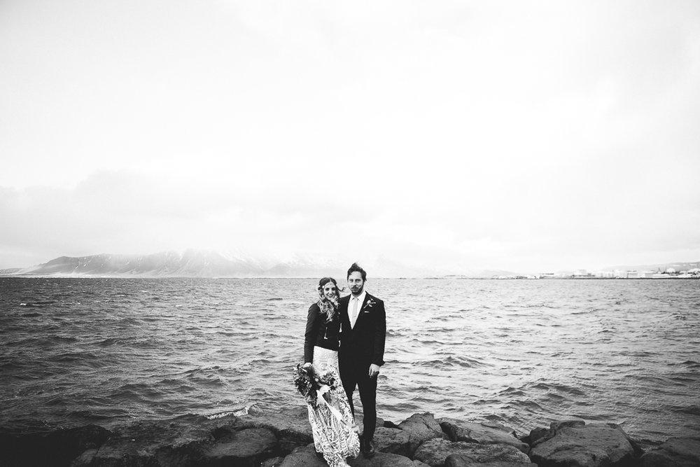 courtney-chris-reykjavik-iceland-elopment-kelley-raye-atlanta-destination-wedding-photographer-244.jpg