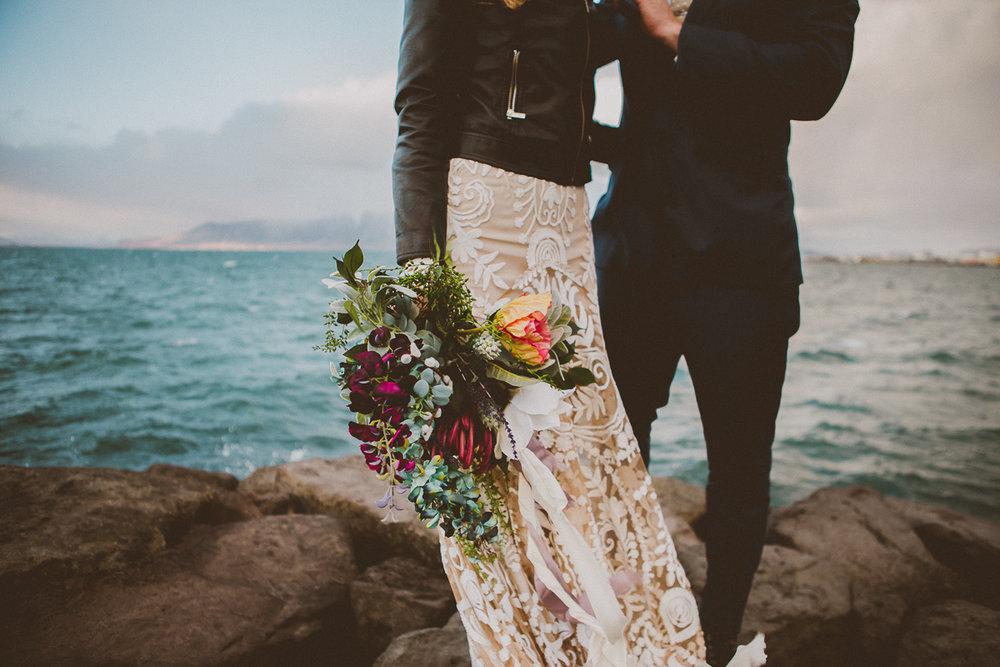 courtney-chris-reykjavik-iceland-elopment-kelley-raye-atlanta-destination-wedding-photographer-245.jpg