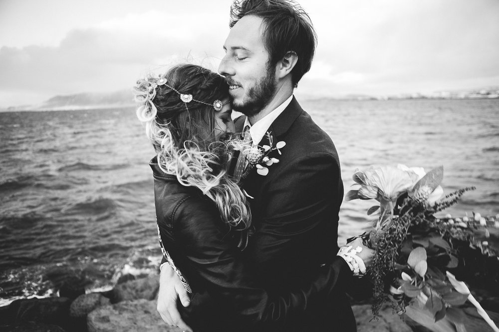 courtney-chris-reykjavik-iceland-elopment-kelley-raye-atlanta-destination-wedding-photographer-246.jpg