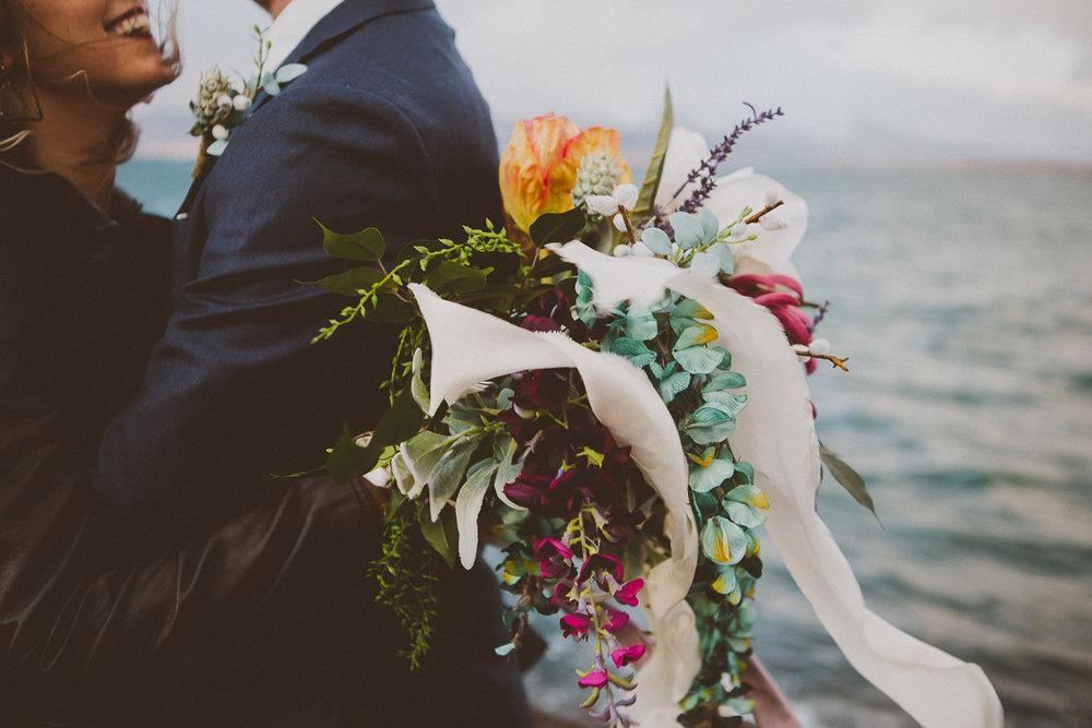 courtney-chris-reykjavik-iceland-elopment-kelley-raye-atlanta-destination-wedding-photographer-247.jpg