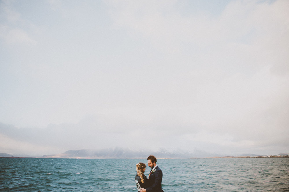 courtney-chris-reykjavik-iceland-elopment-kelley-raye-atlanta-destination-wedding-photographer-250.jpg