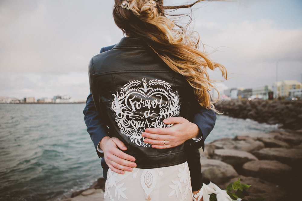 courtney-chris-reykjavik-iceland-elopment-kelley-raye-atlanta-destination-wedding-photographer-251.jpg