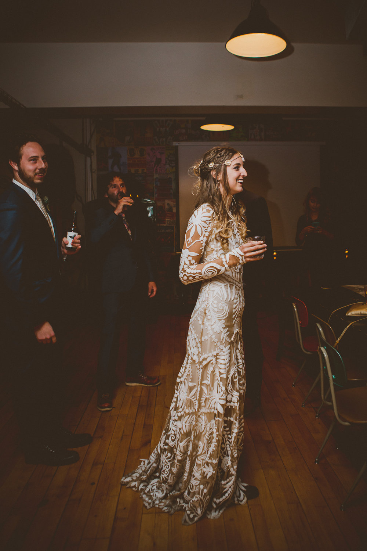 courtney-chris-reykjavik-iceland-elopment-kelley-raye-atlanta-destination-wedding-photographer-262.jpg