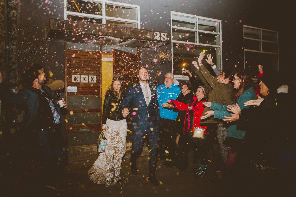 courtney-chris-reykjavik-iceland-elopment-kelley-raye-atlanta-destination-wedding-photographer-311.jpg