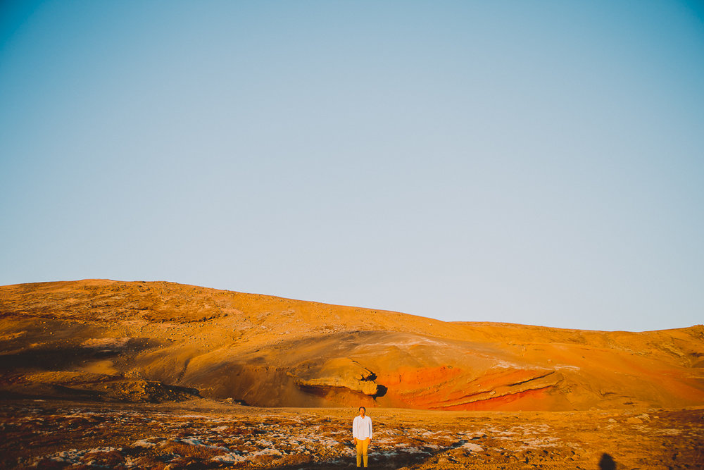 reykjavik-iceland-kelley-raye-atlanta-destination-wedding-elopement-photographer-37-2.jpg