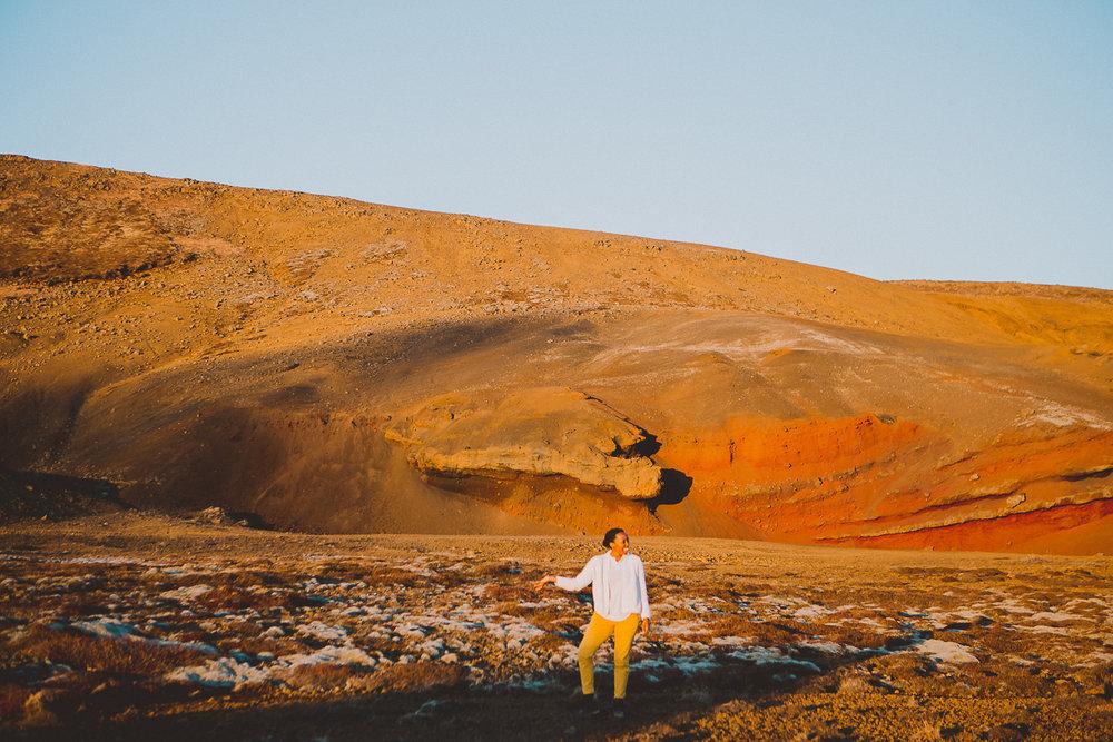 reykjavik-iceland-kelley-raye-atlanta-destination-wedding-elopement-photographer-40-2.jpg