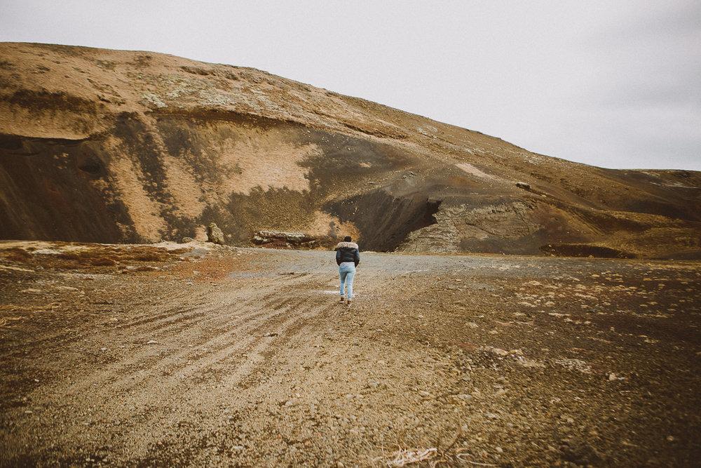 reykjavik-iceland-kelley-raye-atlanta-destination-wedding-elopement-photographer-51.jpg
