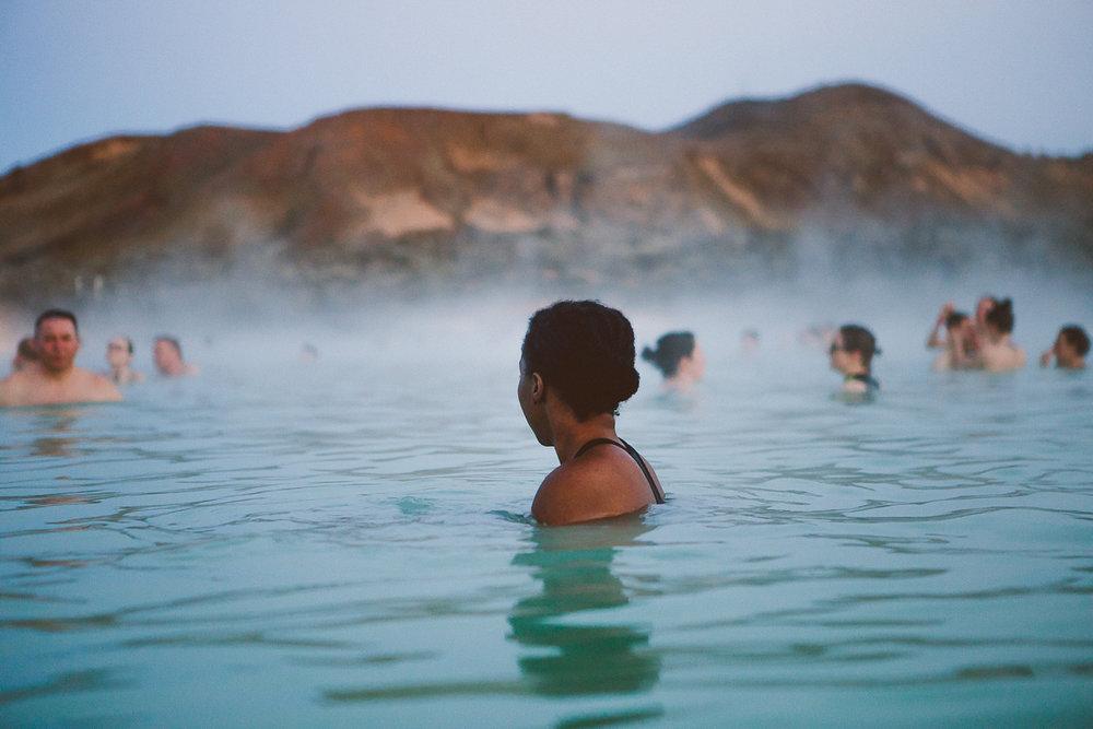 reykjavik-iceland-kelley-raye-atlanta-destination-wedding-elopement-photographer-61.jpg