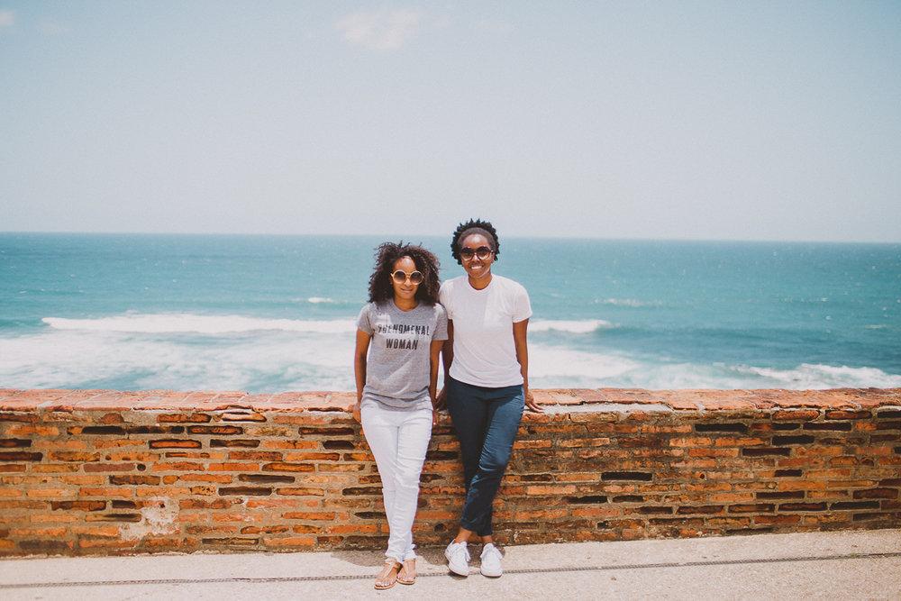 puerto-rico-kelley-raye-destination-wedding-photographer-6-2.jpg