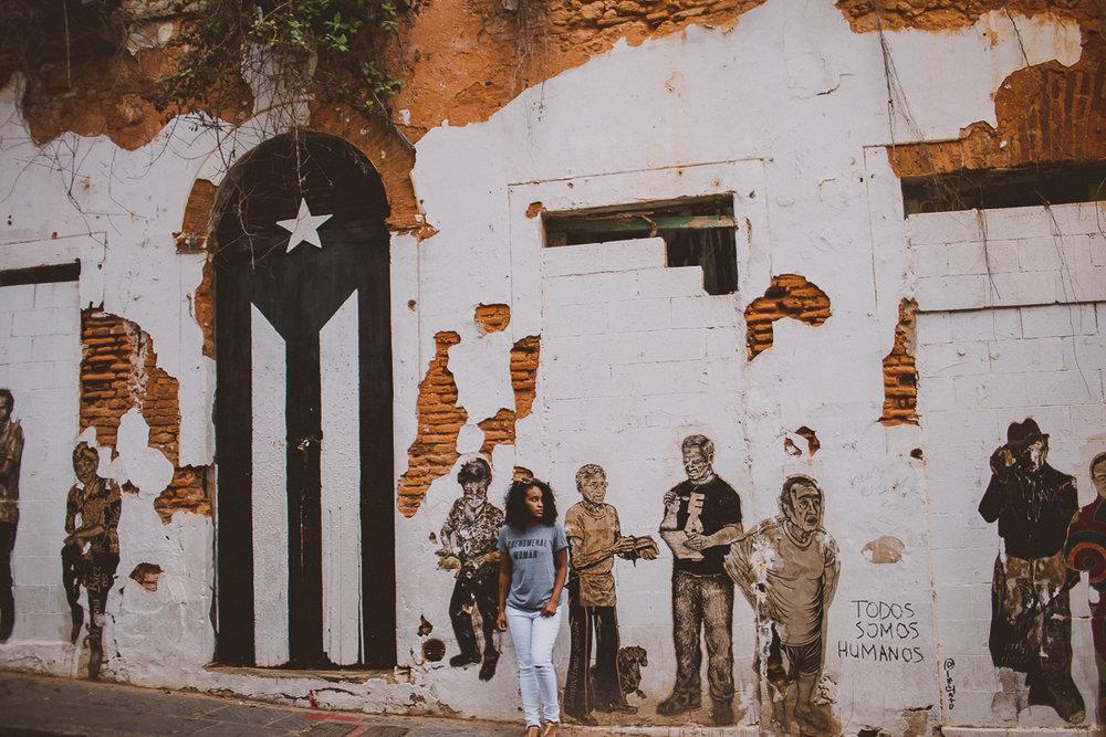 puerto-rico-kelley-raye-destination-wedding-photographer-1-2.jpg