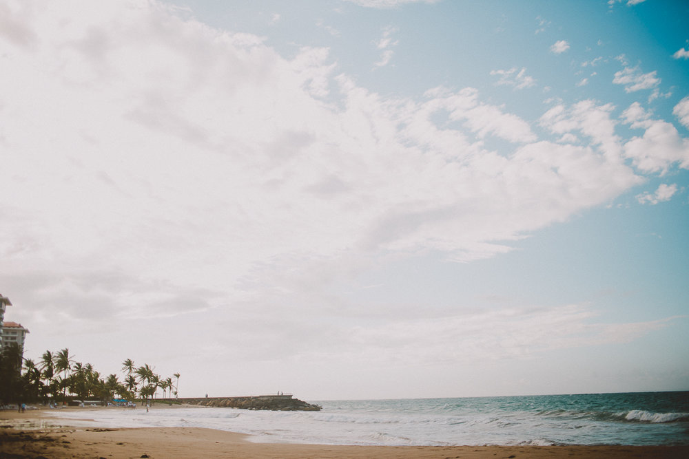 puerto-rico-kelley-raye-destination-wedding-photographer-23.jpg