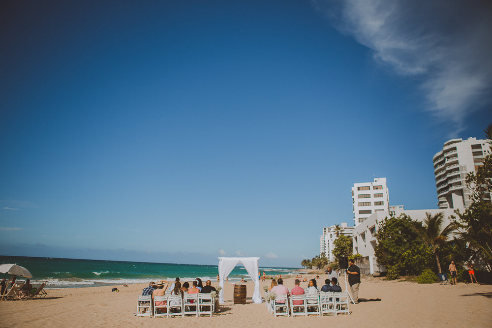 los-angeles-wedding-photographer-puerto-rico-beach-destination-54.jpg