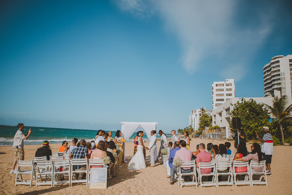 los-angeles-wedding-photographer-puerto-rico-beach-destination-67.jpg