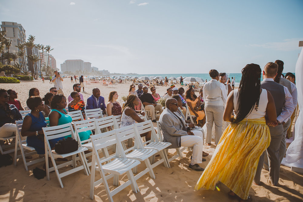 los-angeles-wedding-photographer-puerto-rico-beach-destination-69.jpg