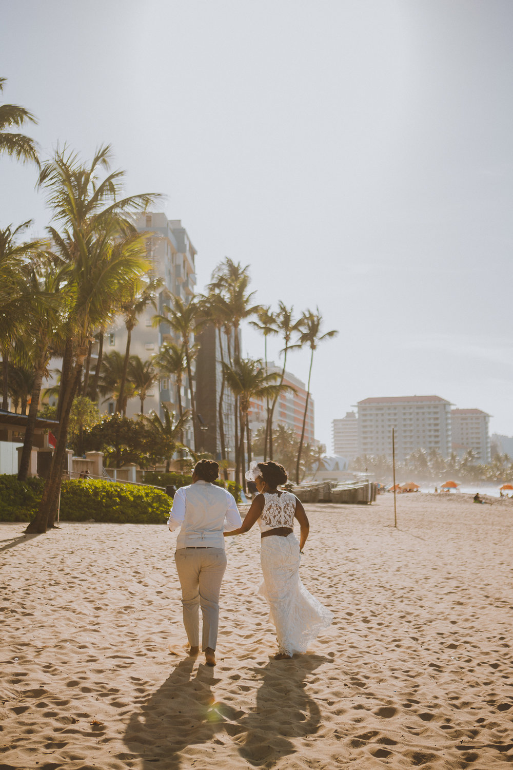 los-angeles-wedding-photographer-puerto-rico-beach-destination-79.jpg