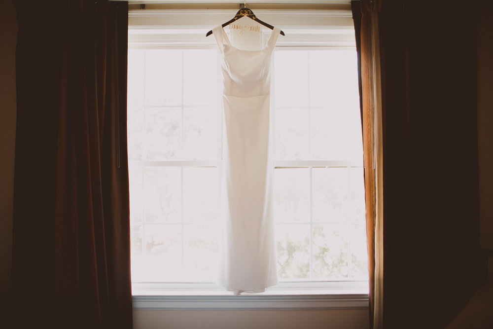 jenny-nate-kelley-raye-los-angeles-wedding-photographer--9.jpg