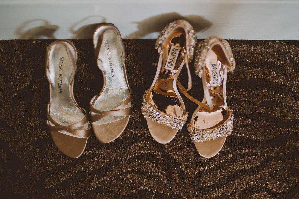 jenny-nate-kelley-raye-los-angeles-wedding-photographer--8.jpg