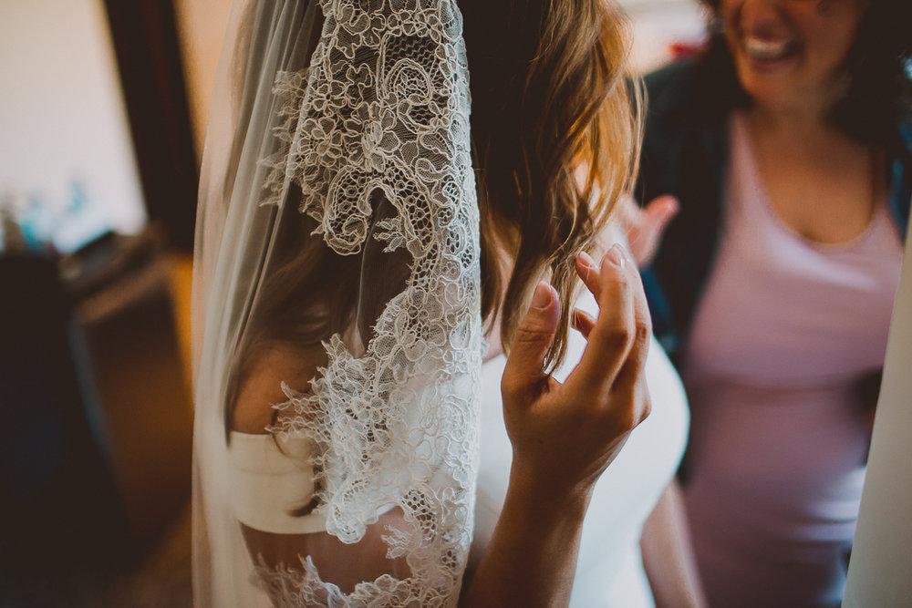 jenny-nate-kelley-raye-los-angeles-wedding-photographer--14.jpg