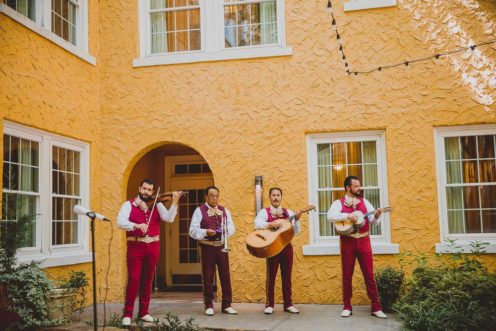 jenny-nate-kelley-raye-los-angeles-wedding-photographer--17.jpg