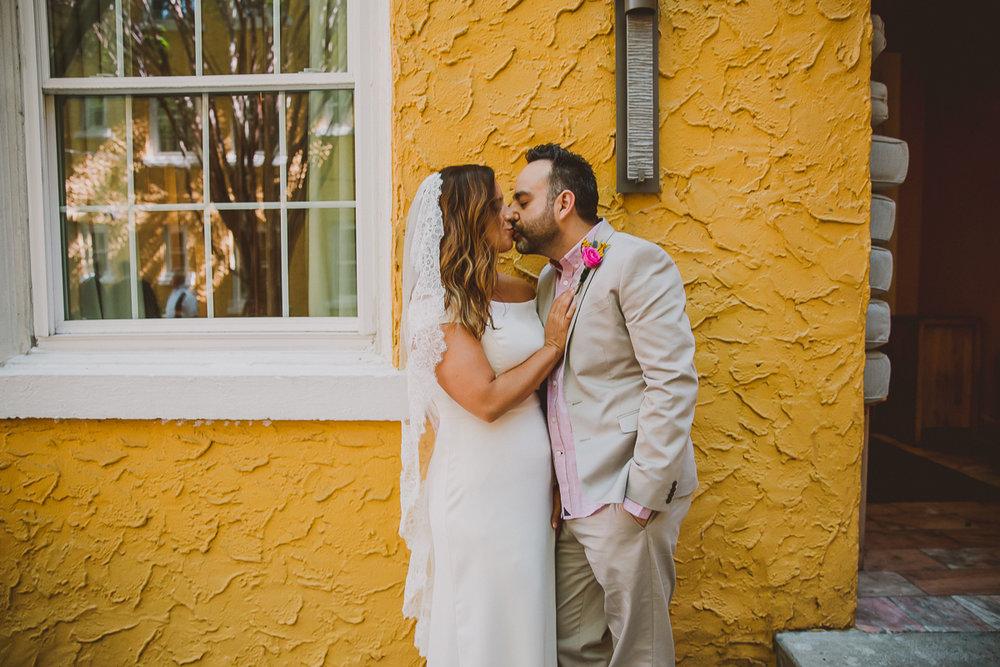 jenny-nate-kelley-raye-los-angeles-wedding-photographer--20.jpg