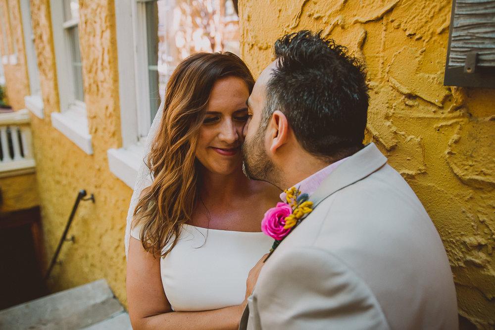 jenny-nate-kelley-raye-los-angeles-wedding-photographer--22.jpg