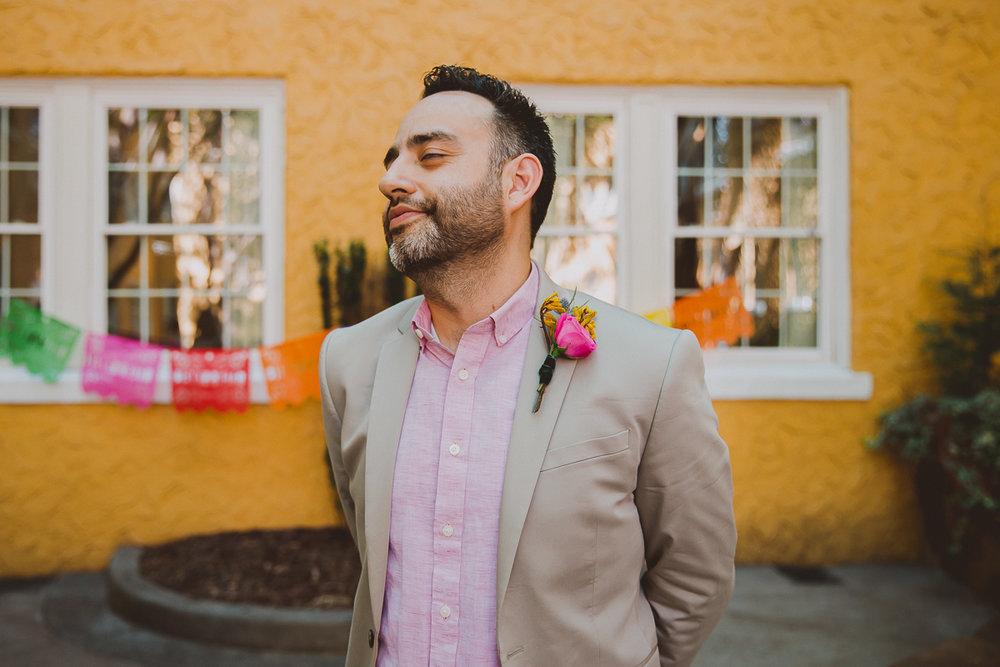 jenny-nate-kelley-raye-los-angeles-wedding-photographer--25.jpg