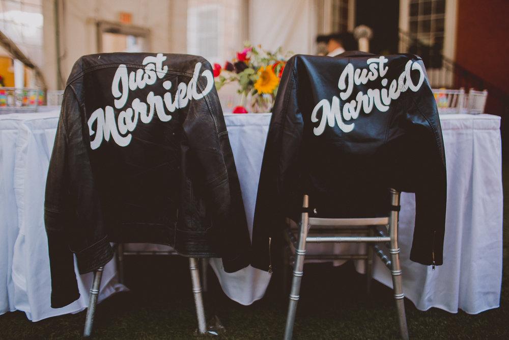 jenny-nate-kelley-raye-los-angeles-wedding-photographer--26.jpg