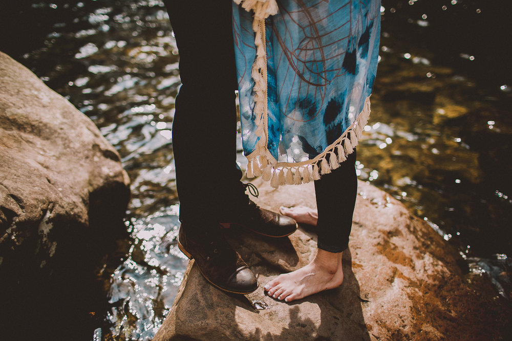 cloudland-canyon-engagement-kelley-raye-los-angeles-wedding-photographer-17.jpg