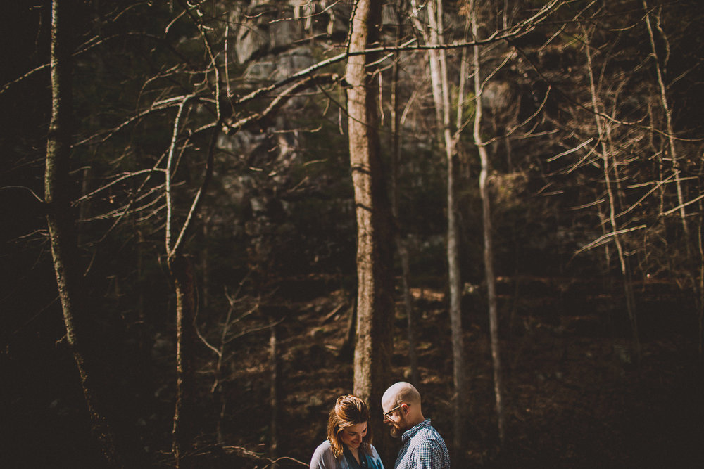 cloudland-canyon-engagement-kelley-raye-los-angeles-wedding-photographer-34.jpg