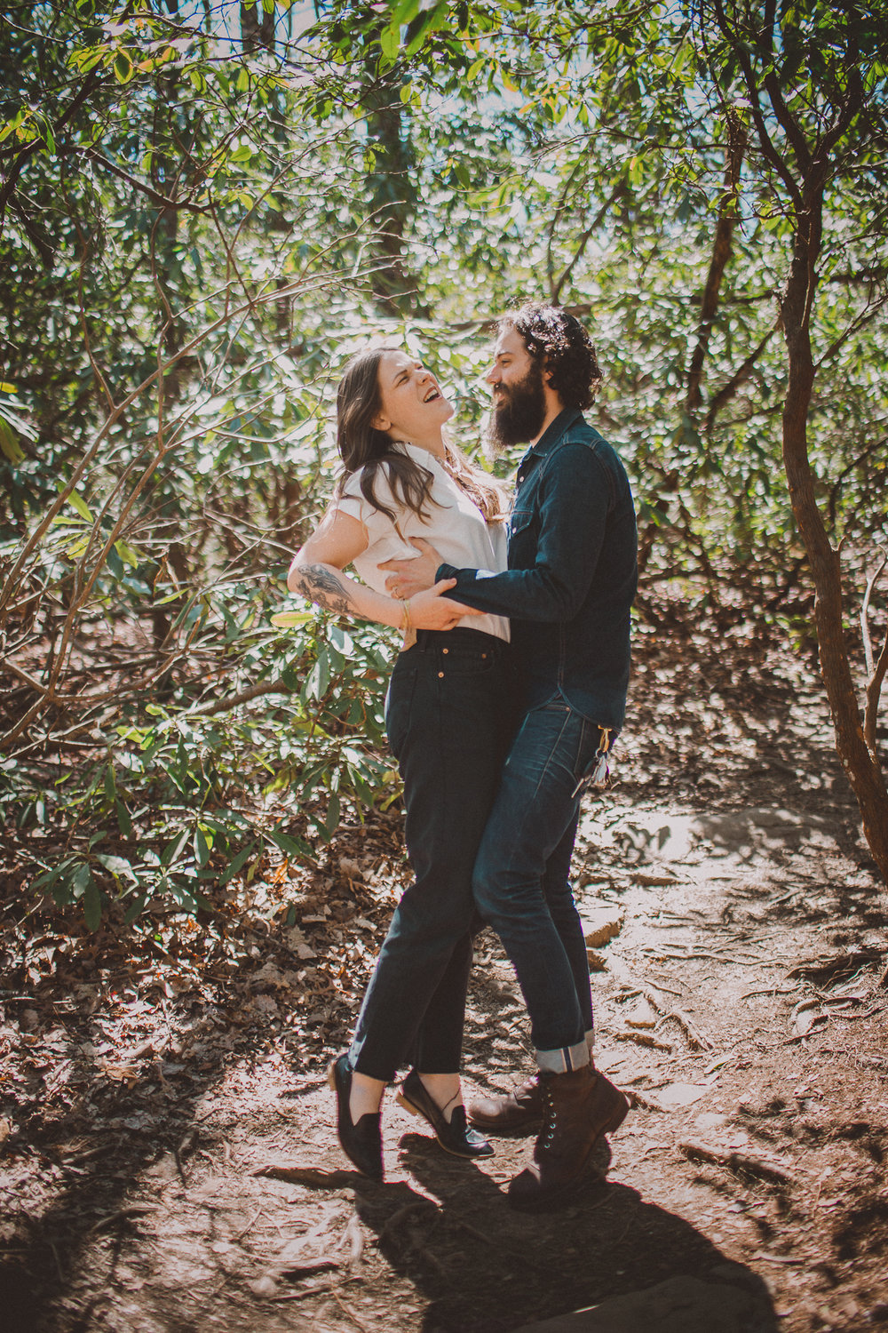 hipster-mountain-engagement-kelley-raye-los-angeles-wedding-photographer-1.jpg