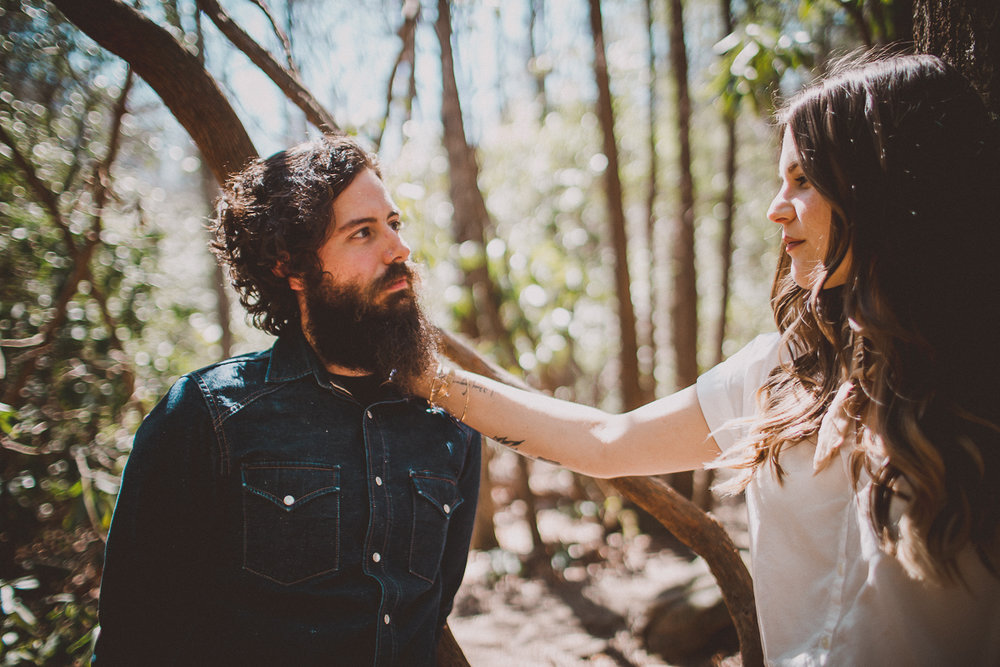 hipster-mountain-engagement-kelley-raye-los-angeles-wedding-photographer-9.jpg