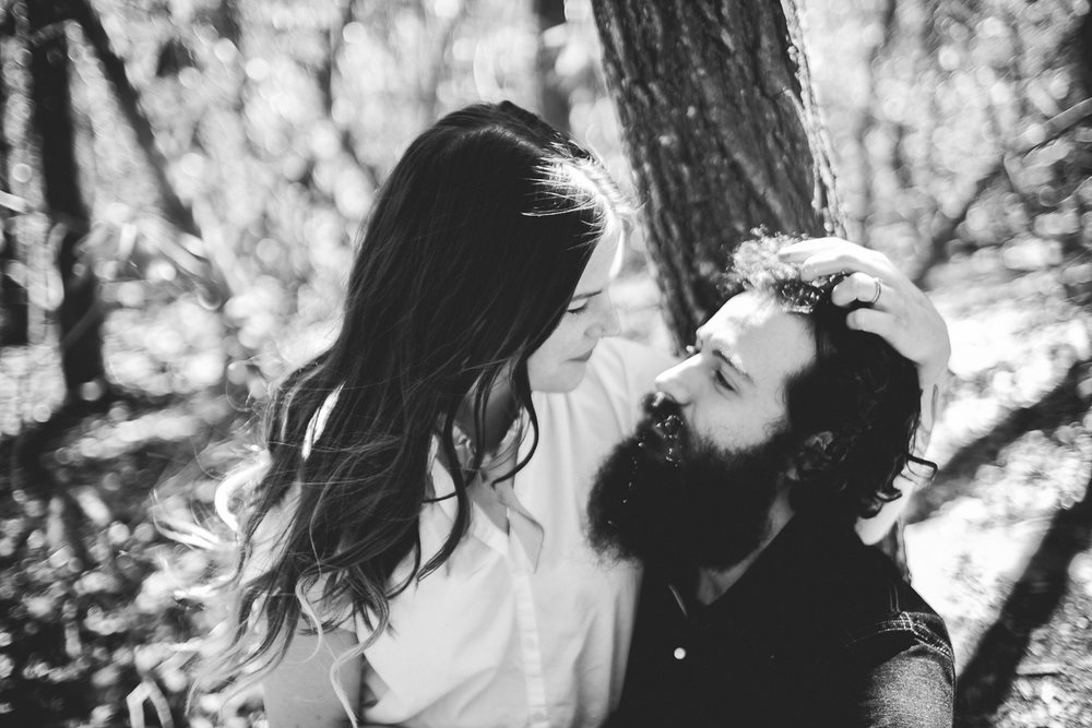 hipster-mountain-engagement-kelley-raye-los-angeles-wedding-photographer-19.jpg