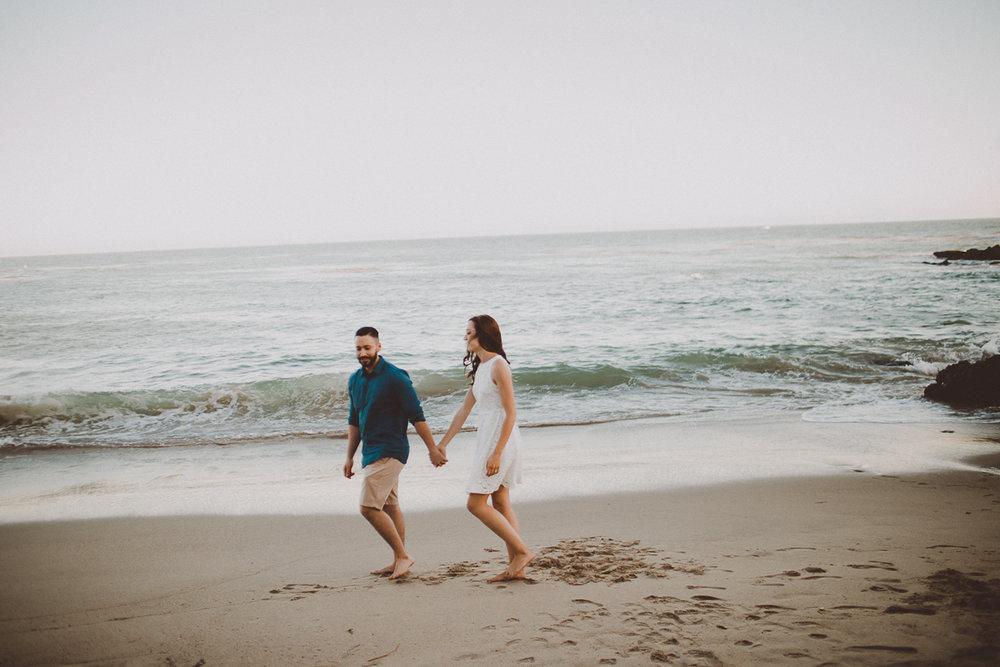 rachelle-dominic-malibu-beach-engagement-kelley-raye-los-angeles-wedding-photographer-6.jpg