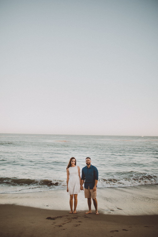 rachelle-dominic-malibu-beach-engagement-kelley-raye-los-angeles-wedding-photographer-10.jpg
