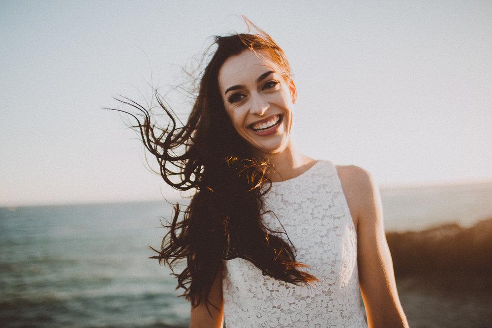 rachelle-dominic-malibu-beach-engagement-kelley-raye-los-angeles-wedding-photographer-22.jpg