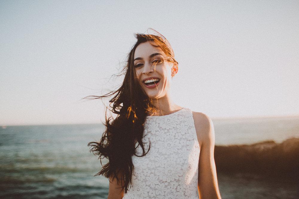 rachelle-dominic-malibu-beach-engagement-kelley-raye-los-angeles-wedding-photographer-23.jpg