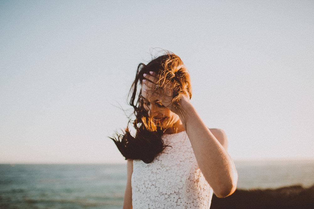 rachelle-dominic-malibu-beach-engagement-kelley-raye-los-angeles-wedding-photographer-24.jpg
