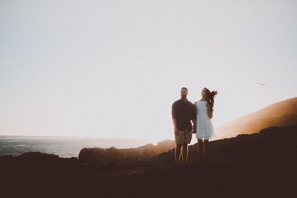 rachelle-dominic-malibu-beach-engagement-kelley-raye-los-angeles-wedding-photographer-33.jpg