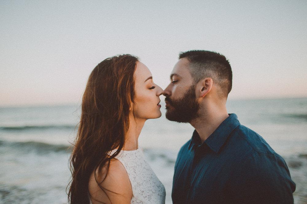 rachelle-dominic-malibu-beach-engagement-kelley-raye-los-angeles-wedding-photographer-36.jpg