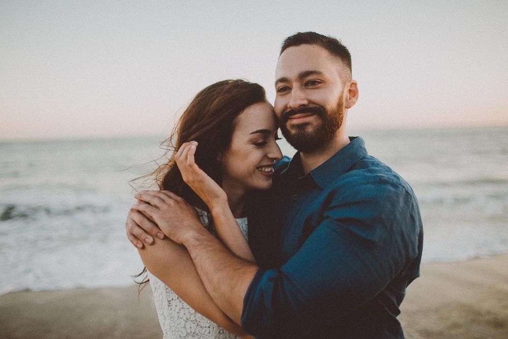 rachelle-dominic-malibu-beach-engagement-kelley-raye-los-angeles-wedding-photographer-38.jpg