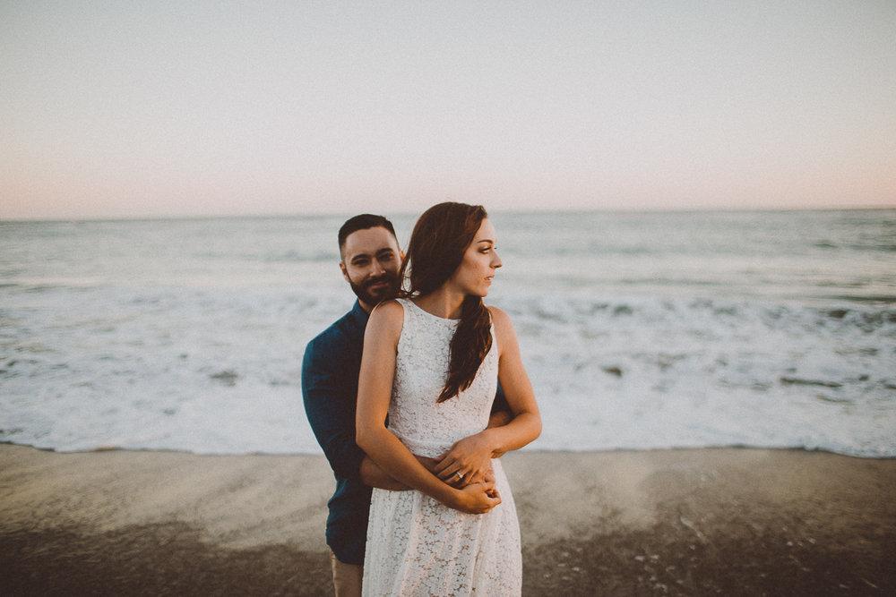 rachelle-dominic-malibu-beach-engagement-kelley-raye-los-angeles-wedding-photographer-41.jpg