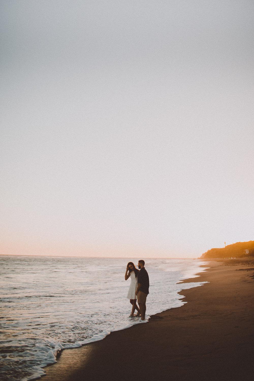rachelle-dominic-malibu-beach-engagement-kelley-raye-los-angeles-wedding-photographer-43.jpg
