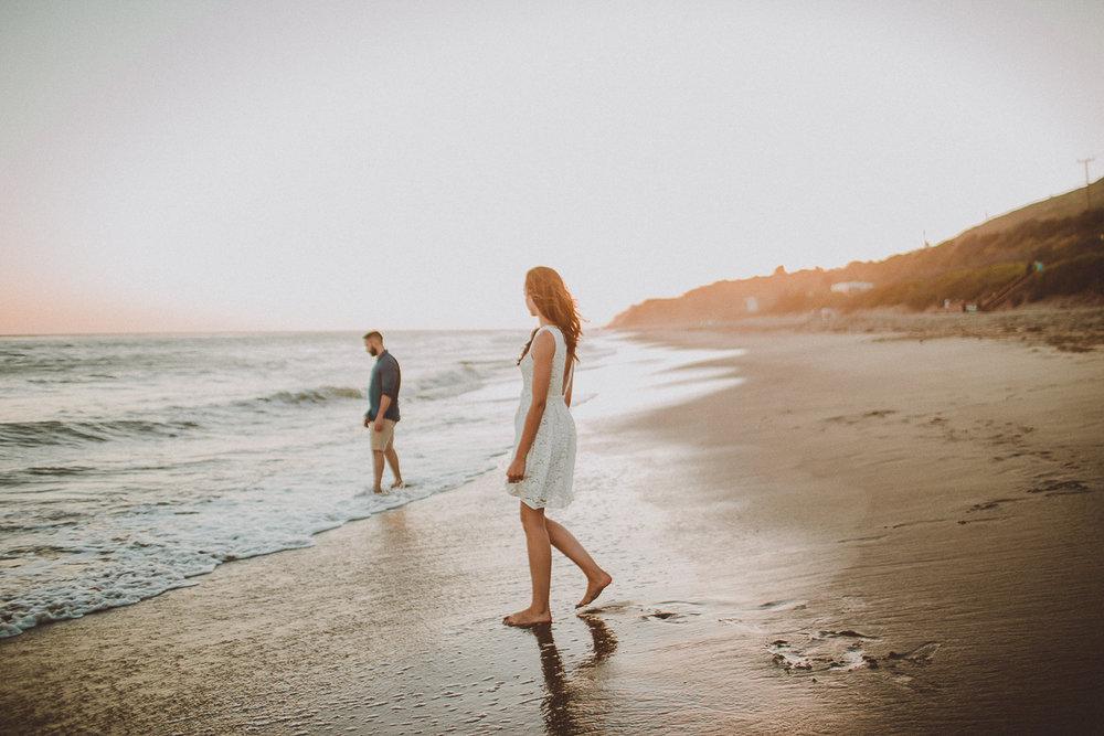 rachelle-dominic-malibu-beach-engagement-kelley-raye-los-angeles-wedding-photographer-51.jpg