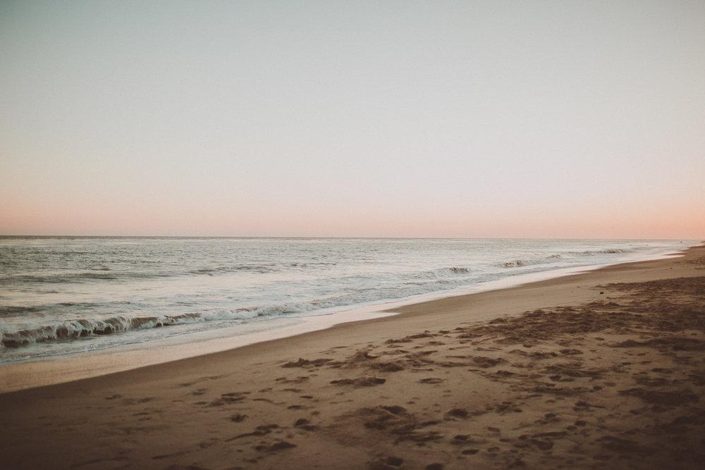 rachelle-dominic-malibu-beach-engagement-kelley-raye-los-angeles-wedding-photographer-52.jpg