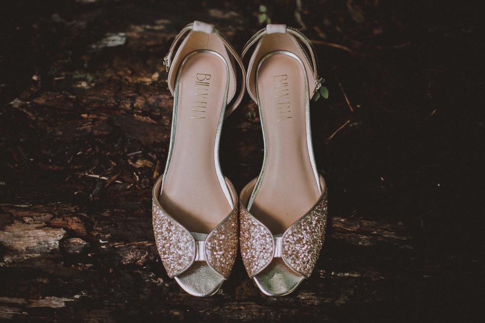 vermont-kelley-raye-los-angeles-wedding-photographer-2.jpg