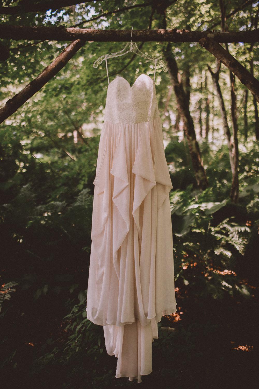 vermont-kelley-raye-los-angeles-wedding-photographer-4.jpg
