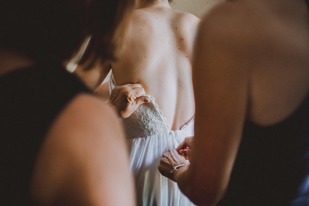 vermont-kelley-raye-los-angeles-wedding-photographer-9.jpg